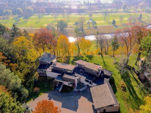 Mississauga Real Estate