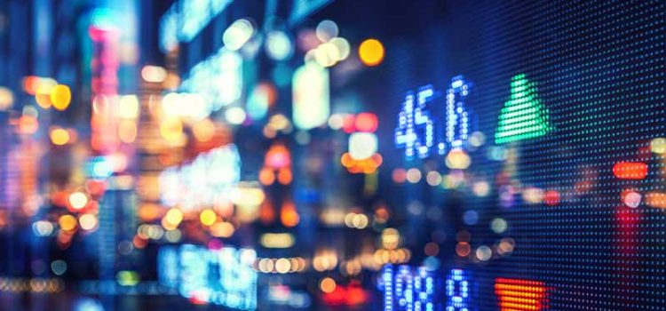 Stock Market Update: 4 Things to Know About This Market Pullback