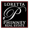 Loretta Phinney Real Estate