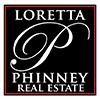 Loretta Phinney Real Estate